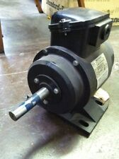 RADIO ENERGIE TACHOMETER  RE.0588 US  NEW!!