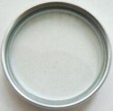 UV Filter For Sony DCR-HC42 DCR-HC46 DCR-DVD101