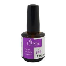Ezflow Tip Blender 0.5floz