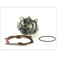 FOR RENAULT MASTER  II BUS  (JD)  2.5 DCI   WATER PUMP THERMOTEC D1X045TT