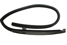 OEM 15766923 RH Front Door Channel Weatherstrip 00-04 Sonoma Jimmy Blazer S10