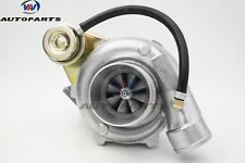 GT28 GT2860 Universal performance Turbocharger Turbine T25 5 bolts with 400HP