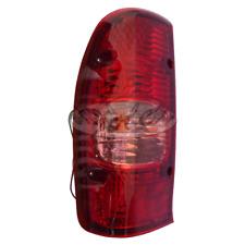 Rückleuchte Rücklicht Heckleuchte Hecklicht hinten links Mazda B2500 02-06 NEU