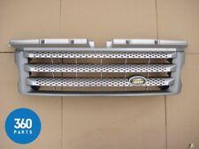 NEW GENUINE RANGE ROVER SPORT L320 FRONT GRILLE RADIATOR 3.6 TDV8 DHB500570WWQ