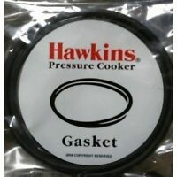 Hawkins Gasket Sealing Ring (Pack Of 2) For Pressure Cookers Choose Model - F/SH