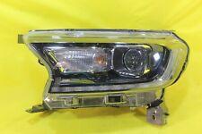 🙏 2019 19 2020 20 Ford Ranger Lariat Left LH Driver Headlight OEM *NICE COND*