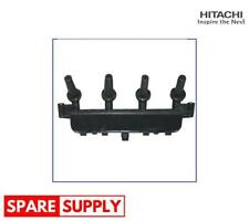 IGNITION COIL FOR CITROËN PEUGEOT HITACHI 133817
