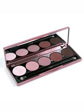 DOSE OF COLORS Eyeshadow Palette Marvelous Mauves 100% Genuine