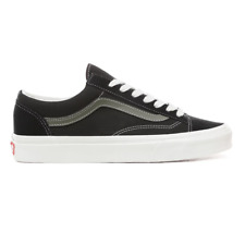 Vans Unisex Vintage Sport Style 36 Sneakers