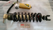 SOSPENSIONE POSTERIORE YAMAHA 908912007300  YZF 600 SHOCK ABSORBER