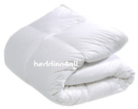 9 Tog Luxury Hotel Quality Quilts in Single, Double, King Size New