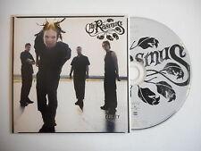THE RASMUS : GUILTY [ CD SINGLE ] ~ PORT GRATUIT