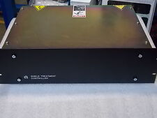 0010-20098 AMAT Shield Treatment Controller
