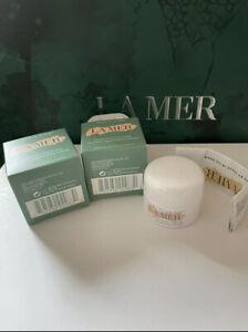 La Mer The Moisturizing Cream 2x7ml =14ml -in box