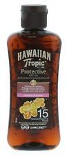 Hawaiian Tropic Protective Dry Oil SPF15 100ml