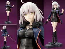 Anime Figure Jouets Fate Grand Order Joan of Arc Alter Figurine Statues 25cm