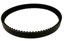 New Replacement Belt Delta/Rockwell Variable Speed  Belt 49-098 49-087 2322V347