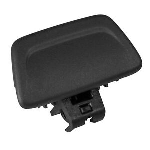 New OEM 2011-2019 Ford Fiesta Glove Compartment Box Latch Handle Button Release