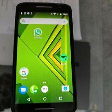 GIOCO Mobile Moto X in ottime condizioni