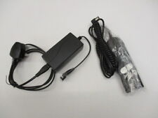 OKIN 2 BUTTON HANDSET PLUS 29V DC TRANSFORMER WITH MAINS LEAD