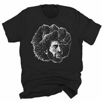Colin Kaepernick T-shirt Protest Tee KAP shirt United We Stand Black Power BLM