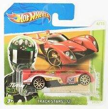 Hot Wheels Racing Modellautos, - LKWs & -Busse im Maßstab 1:64