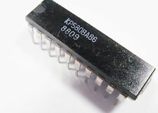 SAB 8286 = KR580WA86 8bit bidirektionaler Treiber Mikroprozessor #U15