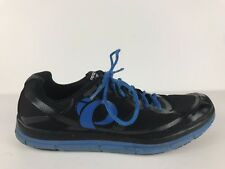 Pearl iZUMi Men's EM Road M2 v3 Running Shoe Blue Black Men's Sz 12