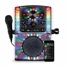 Complete Karaoke Systems for sale | eBay on karaoke business, karaoke art, karaoke graphic, karaoke animation, karaoke software,