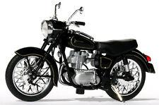 JUNAK M10 ( 1963 ) Motorcycle- Motorrad - 1/24 - IXO/IST -- NEW--NEU