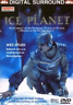Ice Planet - Dutch Import  (UK IMPORT)  DVD NEW
