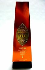 "MATAHARI ""ENVY MY GOLDEN GLOW"" TANNING LOTION, 6Z - NEW - $40. RETAIL VALUE!!!"
