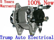 Alternator to Holden Jackaroo Rodeo 4JA1 4JB1 4JB1-T 2.8L 4JG1 4JG2 3.0L Diesel