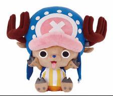 "12"" One Piece Tony Tony Chopper Plush Doll Anime Figure Soft Toy Stuffed Doll"
