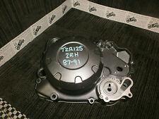 Yamaha tzr125 2rh Clutch Cover Carcasa