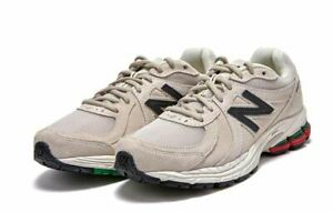 New Balance 860 Beige Running Shoes Men's ML860XG