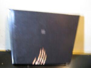 tool salival cd~