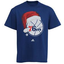 baf347bf452 Philadelphia 76ers Fan Shirts for sale