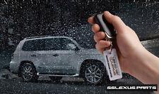 Lexus LX570 (2013-2015) OEM Factory REMOTE ENGINE START STARTER PT398-60141