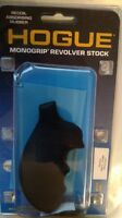 Hogue Rubber Monogrip for Taurus Small Frame Revolver Model 85 605 etc #67000