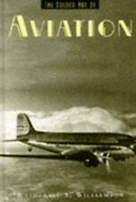 The Golden Age of Aviation (Golden Age of Transportation)