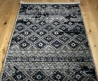 Finest Quality Modern Rug - 3m x 2m - Ideal For All Living Spaces - Large -CH005