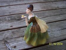 Royal Doulton Figurine FLEUR HN2368 HN 2368 Excellent Condition 1967