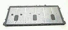 Toyota Prius 02-14/Estima/Lexus Hybrid Battery Cell