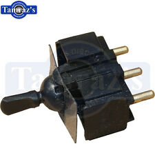 1967-69 Camaro Convertible Power Top Switch Replacement Brand New