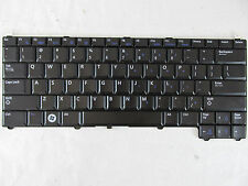 Dell Latitude E4200 Laptop Non-Backlit Keyboard - W688D