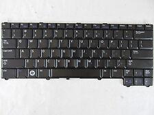 Dell Latitude E4200 Laptop Non-Backlit Keyboard - W688D