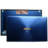 NEW for ASUS ZenBook 15 UX533 UX533FD Series Touch Screen Laptop LCD Back Cover
