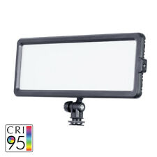 Glowpad 144SB Sabot Montage Bi-colour DEL Light Pad