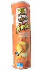 Pringles 品客 Premium Creamy Shrimp Flavor Potato Chips Party Snack Crisp 110g